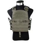 Picture of TMC Naval Combat Plate Carrier Vest 2016 Version (RG)