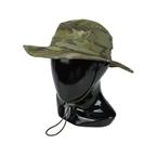 Picture of TMC Assault Boonie Hat (Multicam Tropic)