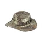Picture of TMC Lightweight Boonie Hat (MAD)