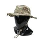 Picture of TMC Assault Boonie Hat (Multicam)