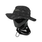Picture of TMC Assault Boonie Hat (Multicam Black)