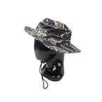 Picture of TMC Assault Boonie Hat (Blue Tigerstripe)