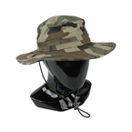 Picture of TMC Assault Boonie Hat (Woodland)