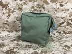 Picture of TMC Multi-Function Square Tool Utility Pouch (RG)