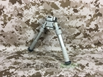 Picture of Target One Tactical Airsoft Atla Style Bipod (DE)