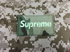 Picture of Warrior Luminous Supreme Morale Patch (Multicam) (Free Shipping)