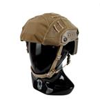 Picture of TMC Fast Maritime Mesh Helmet Cover (M/L)(CB)