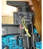 Picture of TMC MP7 Lightweight Kydex Holster (Black)