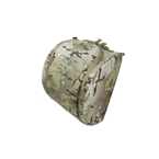 Picture of TMC Tactical Helmet Carrying Pack (Multicam)