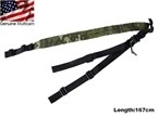 Picture of TMC Wide Padded Battle 2 Point Sling (Multicam Tropic)