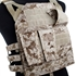 Picture of TMC N Jump Plate Carrier (AOR1)