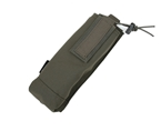 Picture of TMC MBITR 148/152 Radio Pouch for Assasult Vest System (RG)