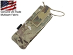 Picture of TMC MBITR 148/152 Radio Pouch for Assasult Vest System (Multicam)