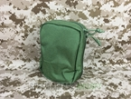 Picture of FLYYE MOLLE Medical First Aid Kit Pouch (Olive Drab)