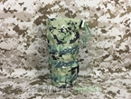 Picture of FLYYE MOLLE Water Bottle Pouch (AOR2)