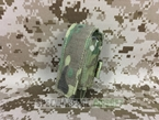 Picture of FLYYE Molle 40mm Grenade Shelll Pouch (Multicam)