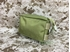 Picture of FLYYE MOLLE Small Accessories Pouch (Khaki)