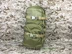 Picture of FLYYE MBSS Hydration Backpack (Coyote Brown)