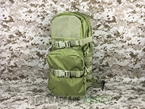 Picture of FLYYE MBSS Hydration Backpack (Khaki)