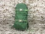 Picture of FLYYE MBSS Hydration Backpack (Olive Drab)