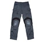Picture of TMC Gen3 Original Cutting Combat Trouser with Knee Pads 2018 Ver (Urban Grey)