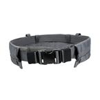 Picture of TMC Modular Recon Belt 2.0 (Wolf Grey)