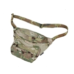 Picture of TMC Marsoc Style Waist Pack (Multicam)