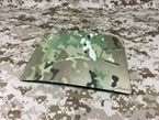 Picture of Warrior Mouse Mat Pad High Quality Fabric (Multicam) (Free Shipping)