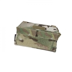 Picture of TMC Admin Pouch Maritime Version 2019 Version (Multicam)