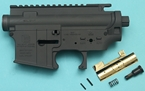 Picture of G&P Salient Arms Gen. 2 Metal Body (Gray)