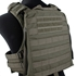 Picture of TMC Modular Assault Vest System MBAV Plate Carrier (Small Size) (RG)