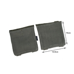 Picture of TMC Multi Function Side Plate Pouch Maritime Version (RG)