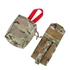 Picture of TMC Small Size Medical Pouch (Multicam)