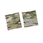Picture of TMC Multi Function Side Plate Pouch Maritime 2.0 Version (Multicam)
