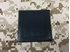 Picture of Warrior Arc'teryx Morale Patch (Black) (Free Shipping)