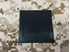 Picture of Warrior Luminous Arc'teryx Morale Patch (Black) (Free Shipping)