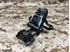 Picture of Sotac Wilcox L2G05 NVG Helmet Mount (Black)
