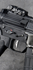 Picture of BJ Tac Anti-Rotation Trigger Hammer Pin Set for AEG