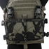 Picture of TMC Quick Attach Molle Buckle (CB)