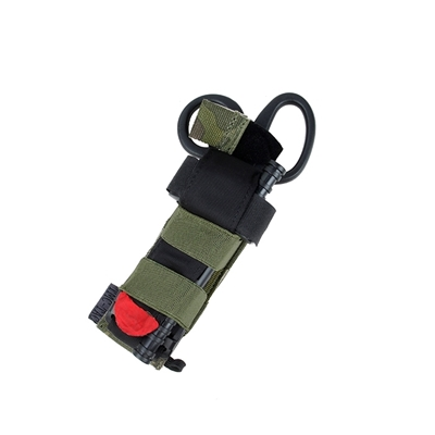 Picture of TMC Medical Shear Pouch (Multicam Tropic)