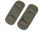 Picture of TMC Plate Carrier Shoulder Pads (RG)