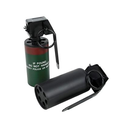 Picture of TMC MK13 BTV-EL Flash Bang Dummy Set (Black)