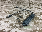 Picture of SOTAC Tactical Augmented Pressure Switch (Black)