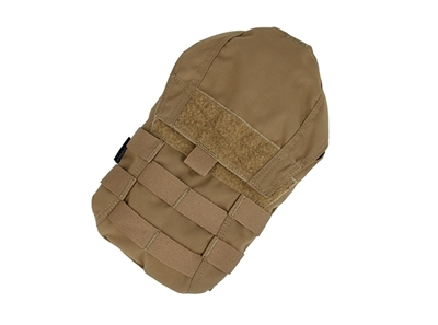 Picture of TMC 50oz Vertical Hydration Pouch (CB)