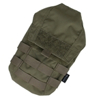 Picture of TMC 50oz Vertical Hydration Pouch (RG)