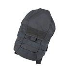 Picture of TMC 50oz Vertical Hydration Pouch (Wolf Grey)