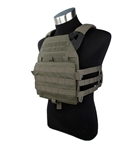 Picture of TMC Jungle Plate Carrier 2.0 2019 Version (RG)