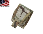 Picture of TMC CP Style M67 Single Grenade Pouch (Multicam)