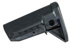 Picture of TMC Gunfighter Stock GBB Stock (Black)