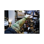 Picture of TMC Lightweight Arms Sleeve (Multicam)